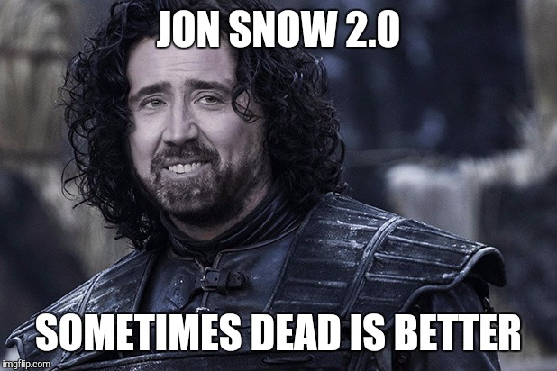 Funny Meme Game Of Thrones : The funniest game of thrones memes ever gallery