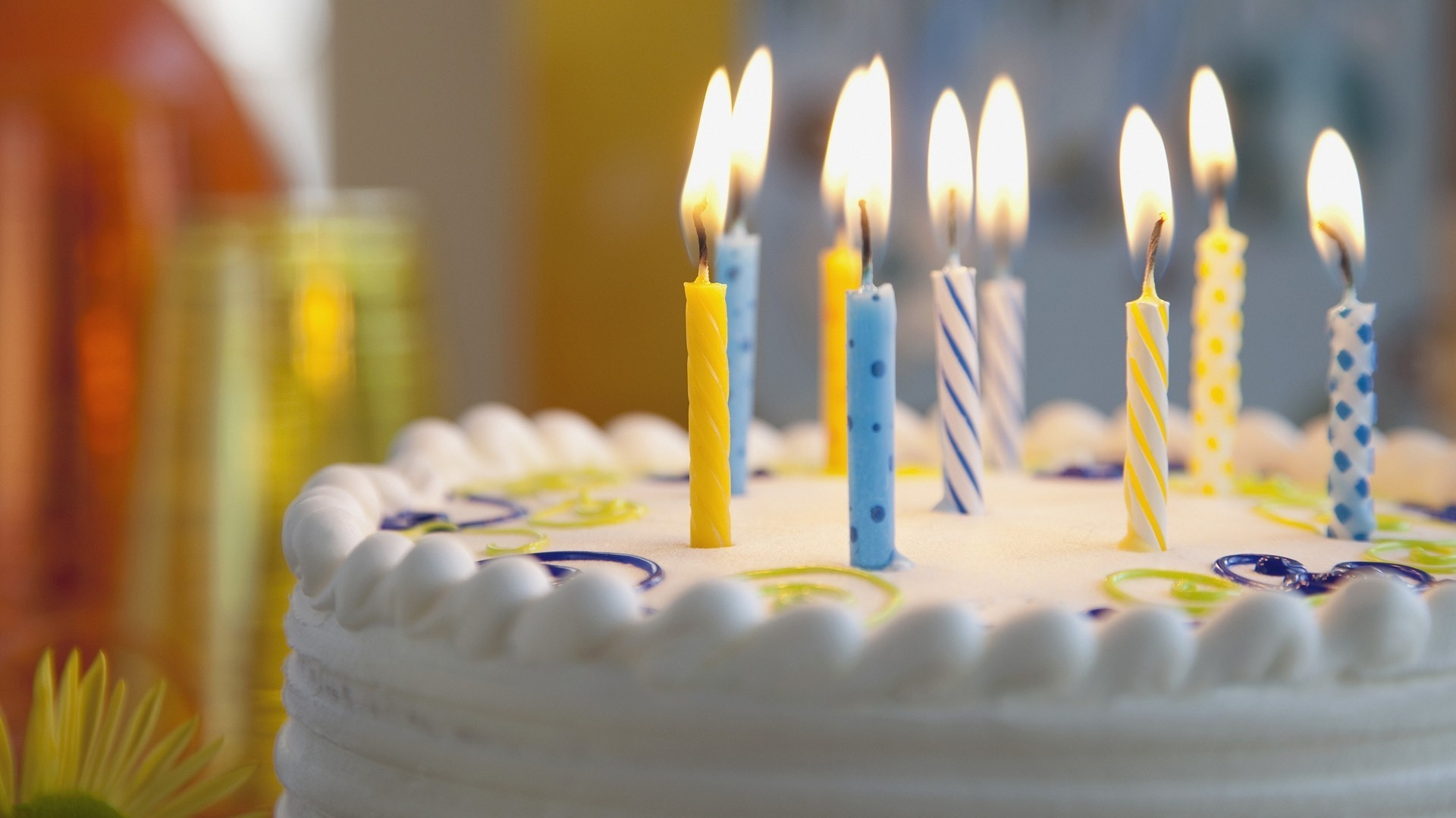 Miraculous Birthday Cake Blank Template Imgflip Funny Birthday Cards Online Inifodamsfinfo