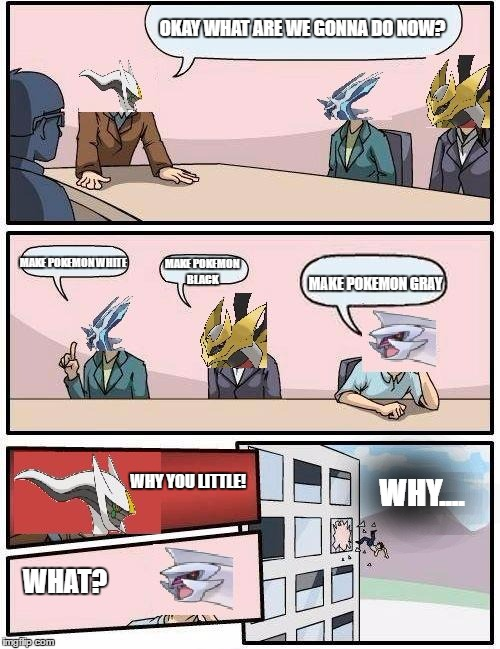 13ukrs pokemon meeting suggestion meme generator imgflip,Pokemon Meme Maker
