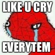 13v43p spoderman meme imgflip,Spoderman Meme Maker