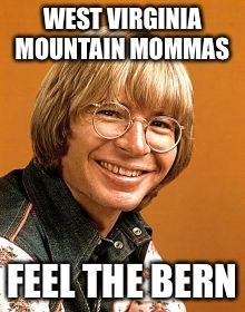 13weqn john denver meme generator imgflip,Denver Meme