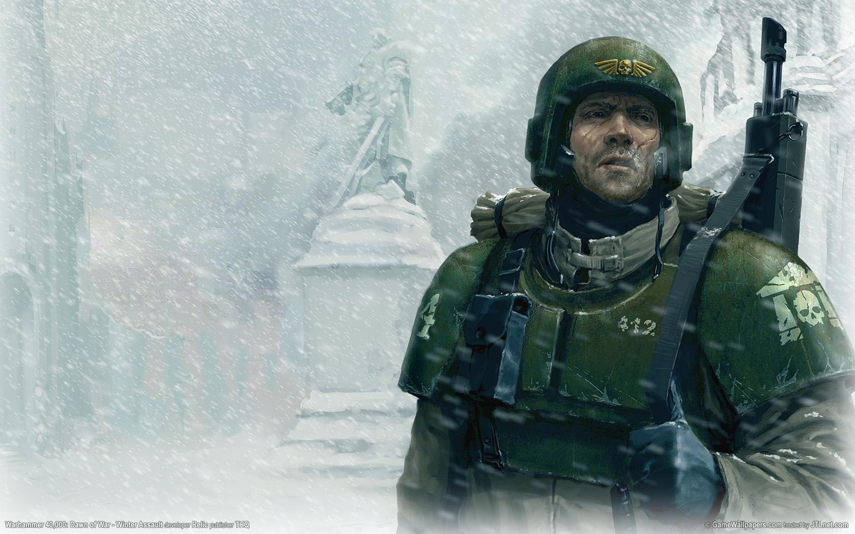 13wg2u?a417816 40k imperial guardsman snow meme generator imgflip,Winter Meme Generator