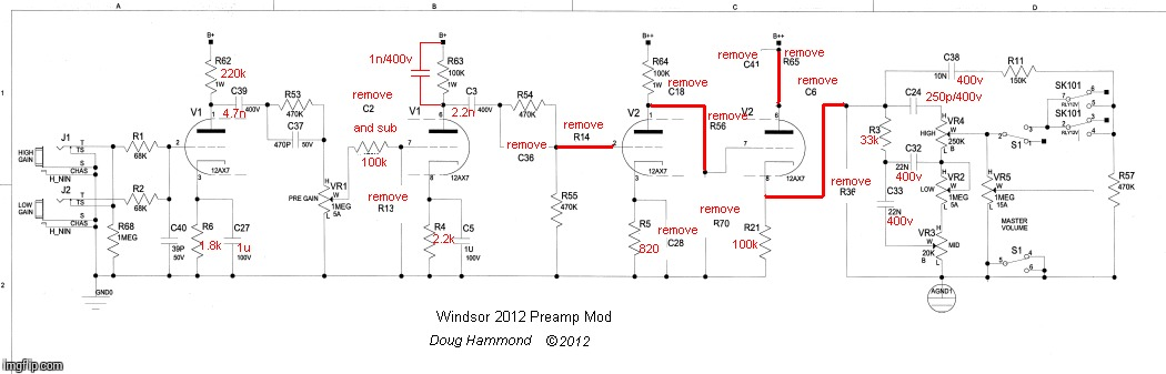 Peavey Windsor Schematic - Trusted Wiring Diagram • on slo-100 schematic, tube map, 5e3 schematic, transformer schematic, 3pdt schematic, 1987x schematic, bass tube preamp schematic, irig schematic, block diagram, marshall schematic, functional flow block diagram, jcm 900 schematic, overdrive schematic, piping and instrumentation diagram, guitar schematic, bassman schematic, peavey schematic, one-line diagram, soldano schematic, amp schematic, jtm45 schematic, fender schematic, zvex sho schematic, circuit diagram, technical drawing, dsl schematic, ac30 schematic,