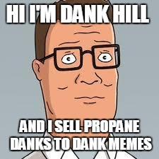 hank hill dump - Album on Imgur