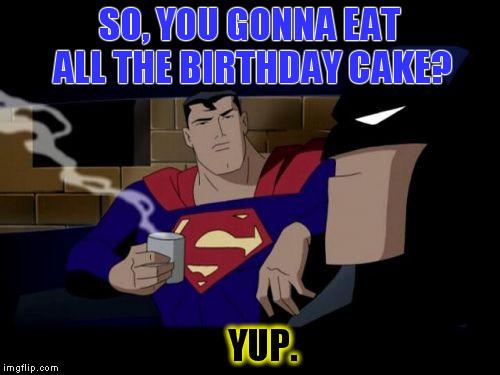 140u03 batman and superman meme imgflip