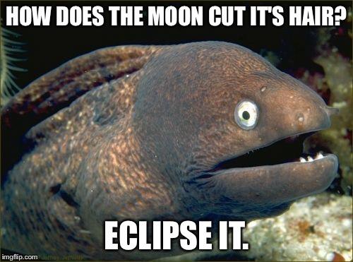 141sxk bdb eclipse 2017 memes information