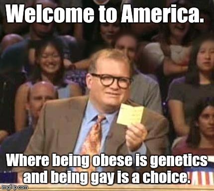 gay daddies galleries