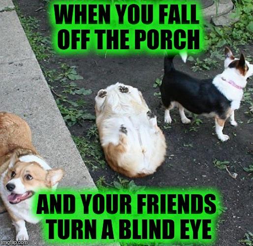 142fkx blind eye imgflip