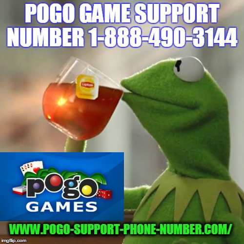 888 games contact number
