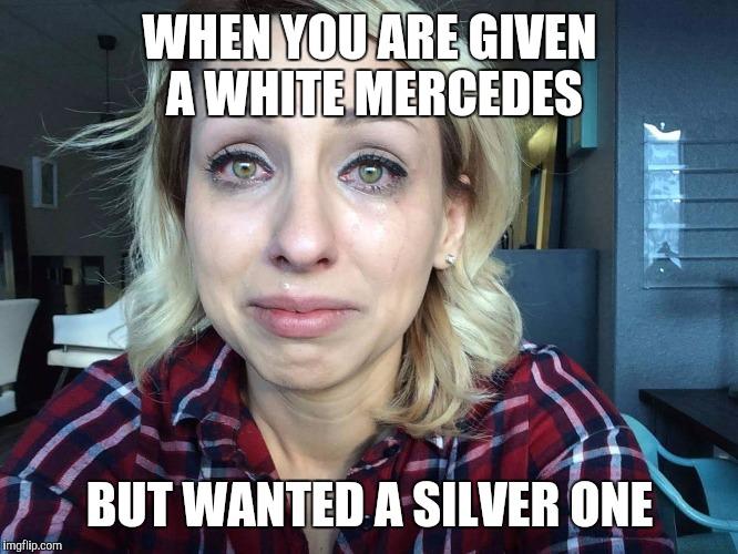 1457sv poor rich girl memes imgflip