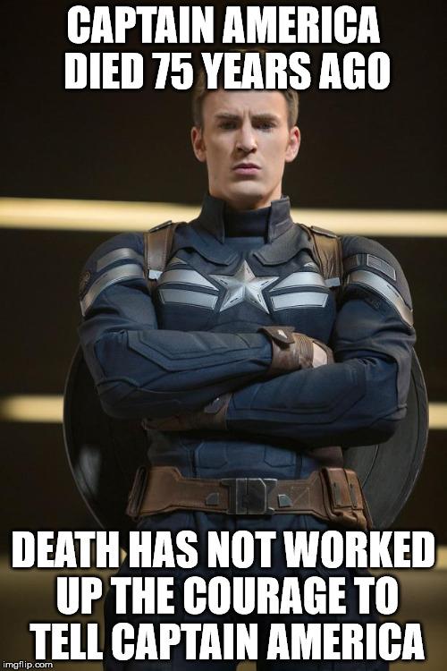 145r1y captain america memes imgflip