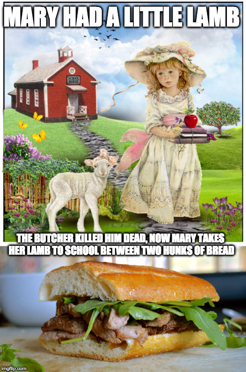 "Dedicated to Andrew ""Dice"" Clay 