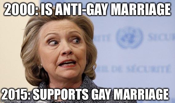 aol chat gay