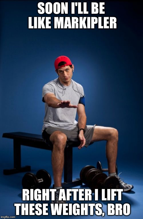 Paul Ryan Meme