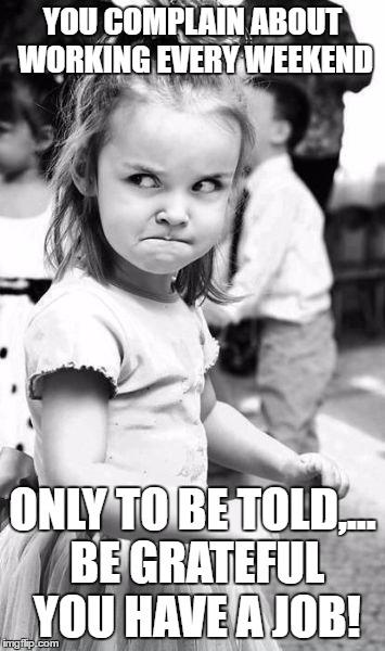 14apcz angry toddler meme imgflip