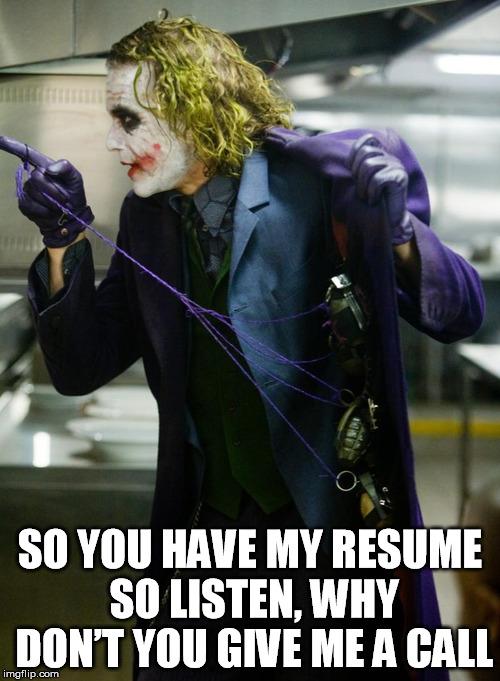 joker meme memes  u0026 gifs