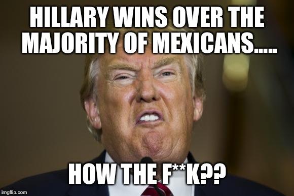 Funny Donald Trump Hillary Clinton Memes : Funny political memes best donald trump hillary