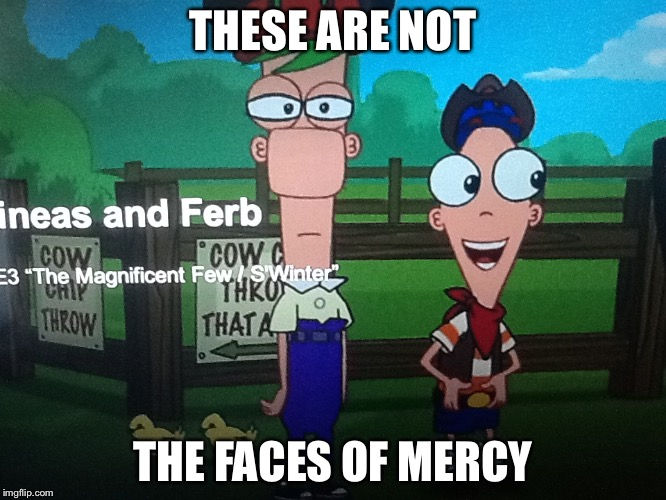 14cpvg phineas and ferb memes imgflip