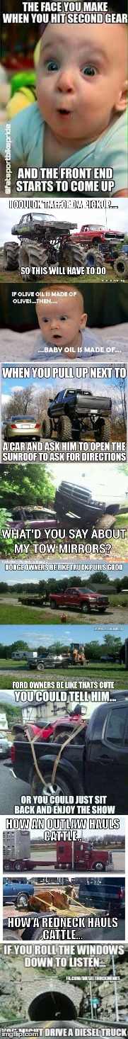 Tow Mirrors Memes Gifs Imgflip