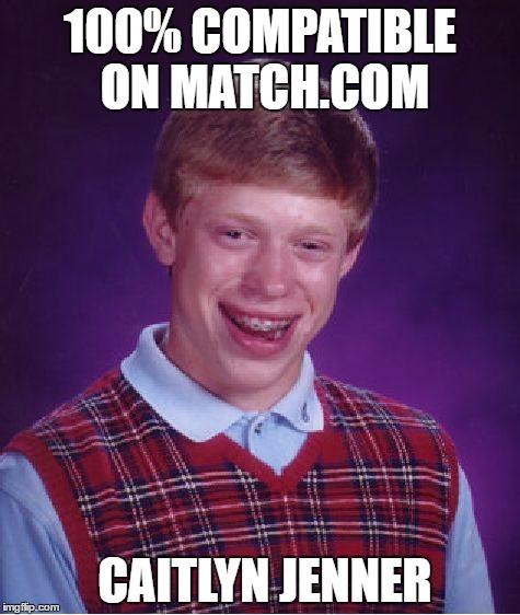 Dating online meme maker 1
