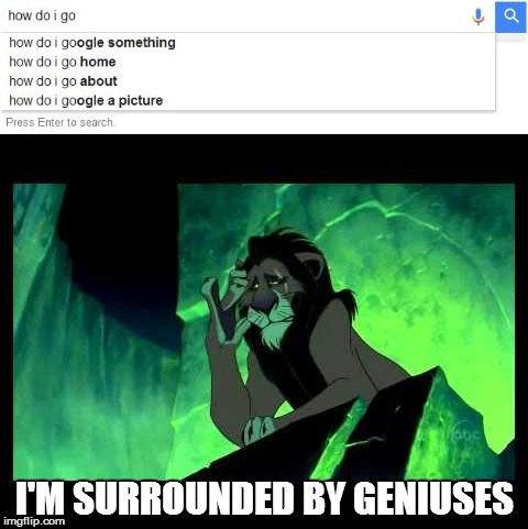 I'M SURROUNDED BY GENIUSES | image tagged in wow | made w/ Imgflip meme maker