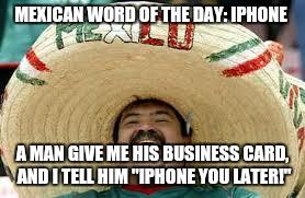 iphone imgflip