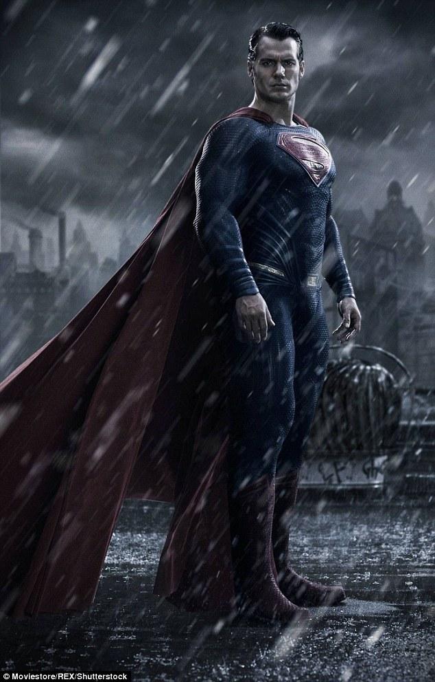 superman Meme Generator - Imgflip