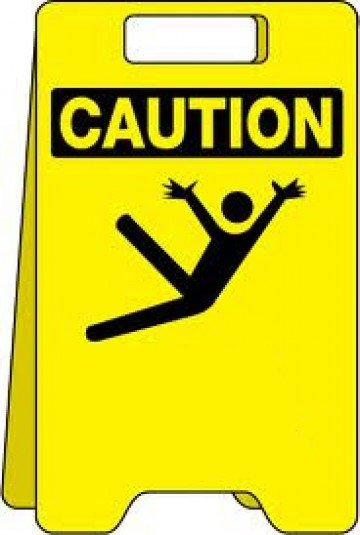 Caution Sign Memes Imgflip - Caution sign template