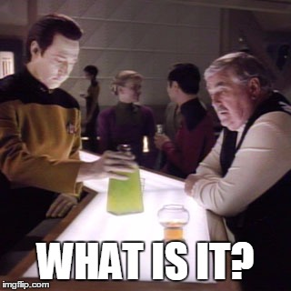 what is it? | WHAT IS IT? | image tagged in what is it | made w/ Imgflip meme maker