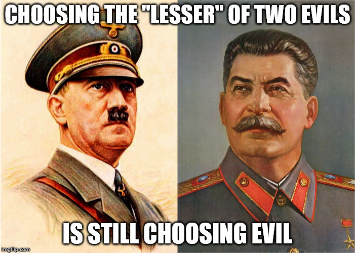 stalin a demotivational leader Joseph stalin was a ruthless dictator his goal of uniting the nation with him as the leader grew to frightening heights stalin enacted a series of purges known.