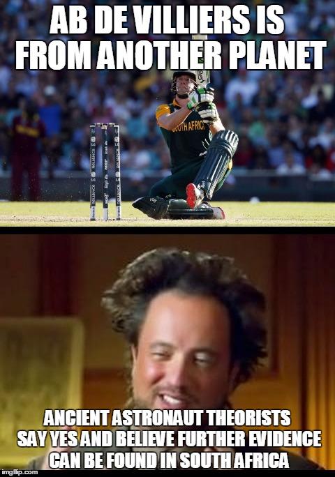 14r3tw cricket meme imgflip