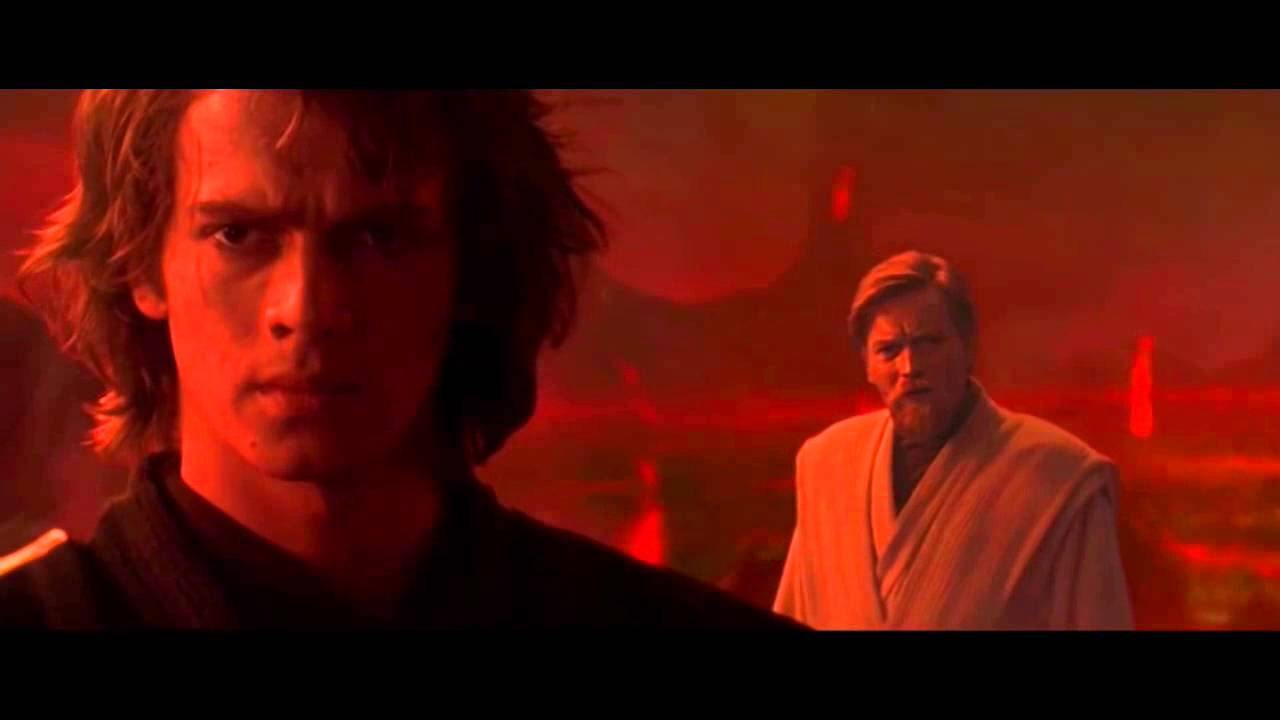 Star Wars Liberal Meme Blank Template Imgflip