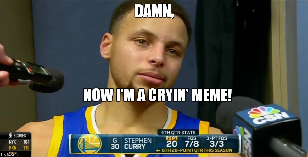 14ty6f crying curry meme latest memes imgflip