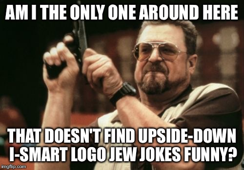 Funny Jew Meme : And no i m not jewish if it matters imgflip