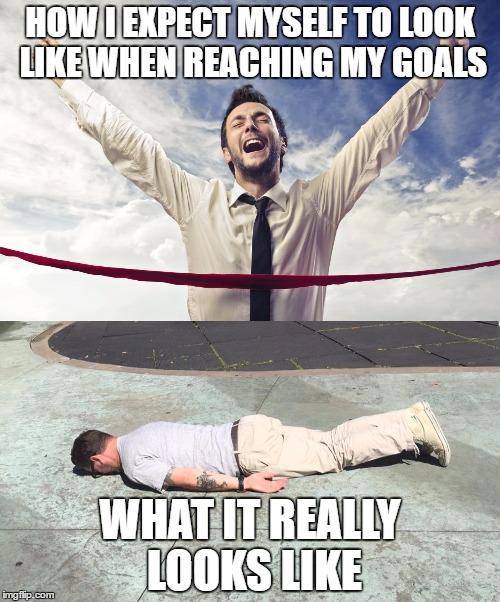 14ujh1 goals imgflip
