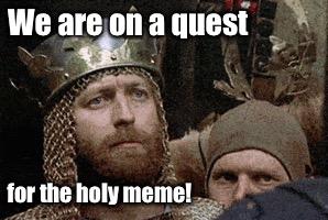 14vaij holy meme imgflip
