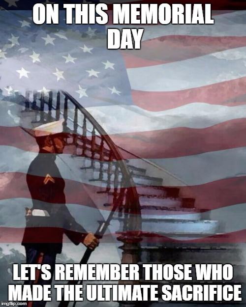 14vy22 memorial day meme generator imgflip