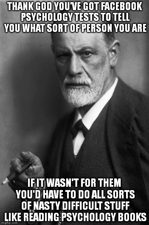 freuds psychosexual stages essay This quiz is sought to determine the understanding of the learner to freud's  psychosexual stages.