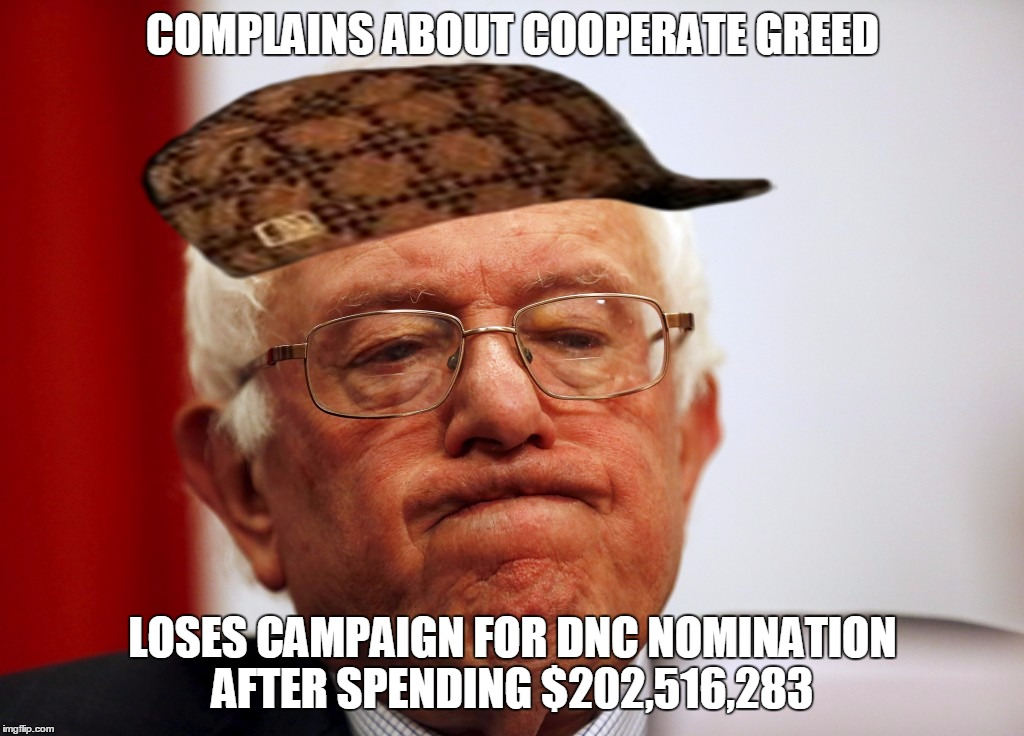 """Who Will Match Me??"" 