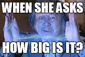14xvmy big trouble in little china imgflip