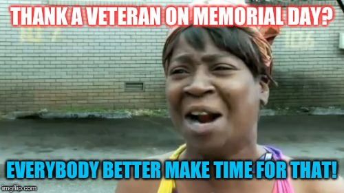 "Even just a simple ""Thank You"" goes a long way. 