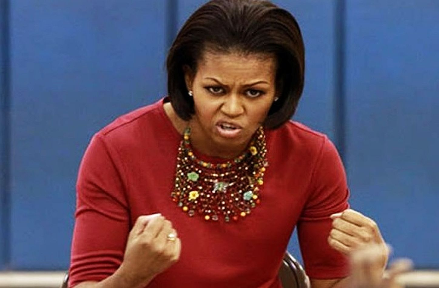 michelle-obama-boobs-gifs