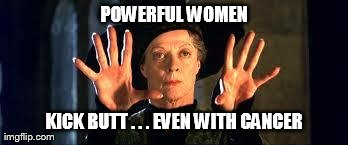 151so powerful women meme imgflip
