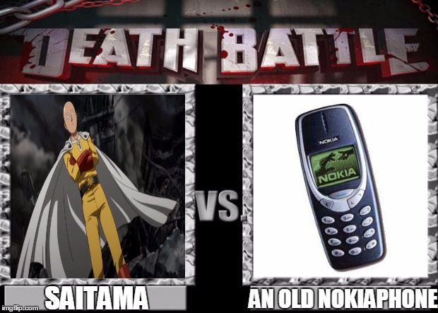 153osi nokia imgflip,Nokia Connecting People Meme