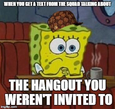 Invite Through Text as great invitation sample