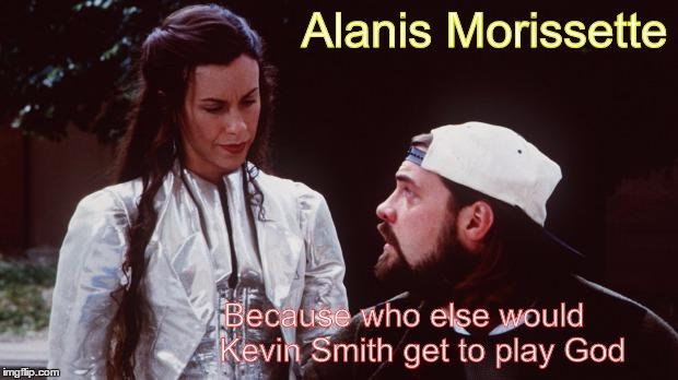 Image result for alanis morissette meme