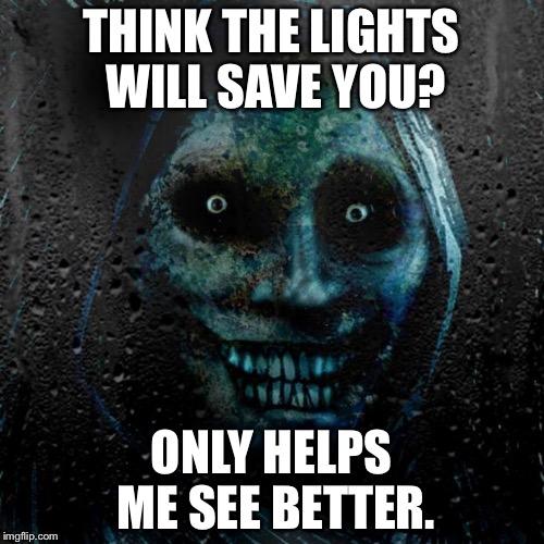 155xwb creepy imgflip