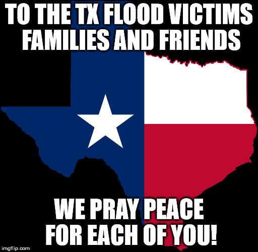 Map Of Texas Meme.Texas Map Meme Generator Imgflip