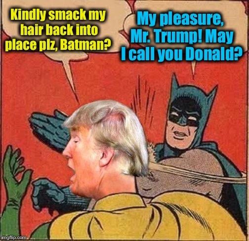 15b9up when batman met \