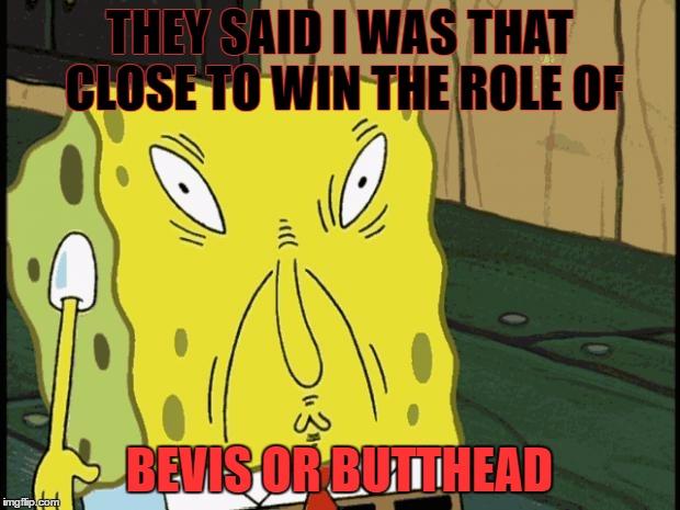 Spongebob Funny Face Meme : Spongebob funny face meme imgkid the image kid